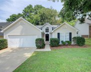 7413  Starvalley Drive, Charlotte image
