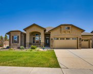 1908 Turnbull Drive, Colorado Springs image