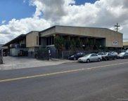 94-150 Leokane Street, Waipahu image