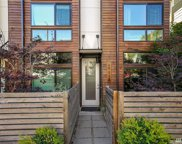 6911 California Ave SW Unit A, Seattle image