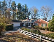 161 Rugby Forest Lane, Hendersonville image