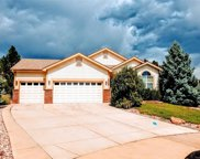 1185 Bulrush Drive, Castle Rock image