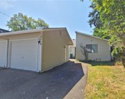 12417 12th Ct SW, Burien image