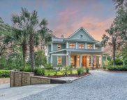 146 Bull Point  Drive, Seabrook image