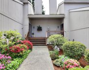 3309 SW 318th Place Unit 69, Federal Way image