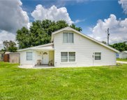 2125 Christopher Lane, St Cloud image
