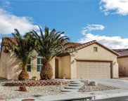 2158 LEWISTON Place, Henderson image