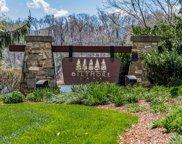 103 Blue Quill  Court Unit #5005, Biltmore Lake image