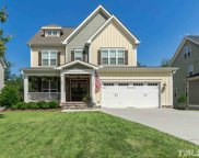 924 Hollymont Drive, Holly Springs image