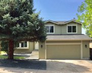 9055 Hunters Creek Street, Highlands Ranch image