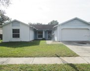 4706 Heath Avenue, Tampa image