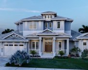50 Anchor Ct, Marco Island image