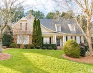 901 Hidden Jewel Lane, Wake Forest image
