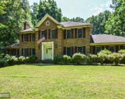 7912 WARFIELD ROAD, Gaithersburg image