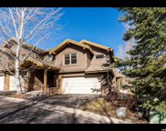 17 Trailside  Ct Unit 43, Park City image