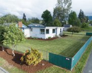 2603 S Lincoln, Port Angeles image