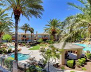 821 SUNRISE PEAK Lane Unit #202, Las Vegas image