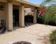 5013 N 78th Street, Scottsdale image