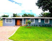 2840 Nw 3rd Ave, Wilton Manors image
