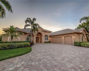 22260 Fairview Bend Dr, Estero image