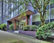 1221 Minor Ave Unit 303, Seattle image