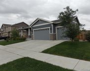 9778 Olathe Street, Commerce City image