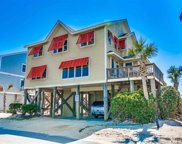 694 Springs Avenue, Pawleys Island image