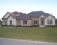 442 Double Gate Rd, Castroville image