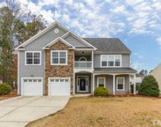509 Arbor Crest Road, Holly Springs image
