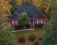 426 Oak Ridge Dr, Moody image