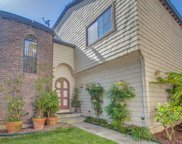 496 W Sunnyoaks Ave A, Campbell image