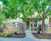 8885 Edinburgh Circle, Highlands Ranch image