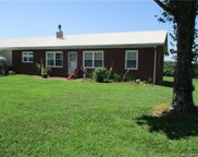 259 Cross Country Unit #12.821 ac, Statesville image