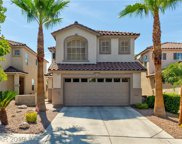 1117 CATHEDRAL RIDGE Street, Henderson image