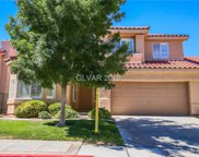 1761 TANNER Circle, Henderson image