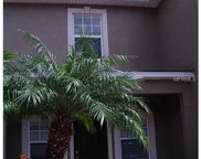 31147 Flannery Court, Wesley Chapel image