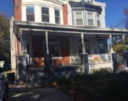 1003 Magill Avenue, Collingswood image