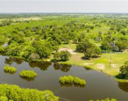 1629 County Rd 292, Gonzales image