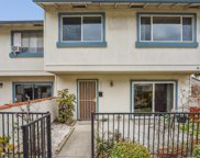 4414 Bel Estos Way, Union City image