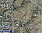 E Southern Avenue Unit #-, Apache Junction image