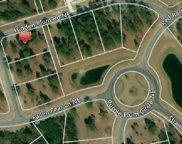 3760 Silver Melon Road Ne, Leland image