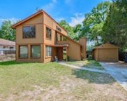 4721 Temple Heights Road, Tampa image