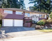 1811 N 147th St, Shoreline image