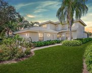 468 Glen Meadow LN, Naples image