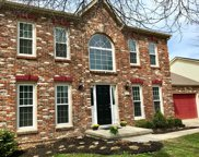 921 Springwood Court, Lexington image