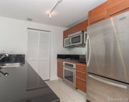 253 Ne 2 St Unit #1010, Miami image