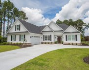 1100 Spoonbill Drive, Conway image