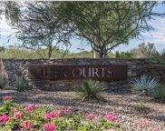 7710 E Gainey Ranch Road Unit #245, Scottsdale image