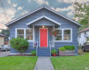 7519 12th Ave NW, Seattle image