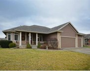 3423 Nw Rockridge Road, Ankeny image